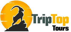 Trip Top Tours